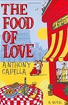 Kärlek, mat & missöden by Anthony…