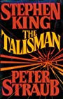 The Talisman - Stephen King