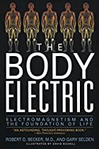 The Body Electric: Electromagnetism and the…