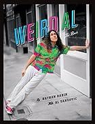 Weird Al: The Book by Nathan Rabin