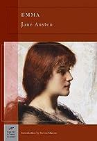 Emma (Barnes & Noble Classics) by Jane…