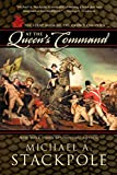 At the Queen's Command by Michael A Stackpole