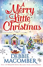 A Merry Little Christmas (A Cedar Cove…