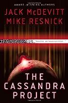 The Cassandra Project by Jack McDevitt