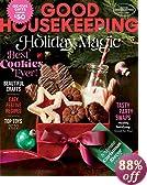 Good Housekeeping (2-year)