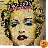 Celebration (2 CD)