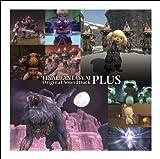 Amazon.co.jp: ファイナルファンタジーXI オリジナル・サウンドトラック-PLUS-: ゲーム・ミュージック: 音楽