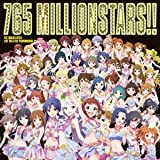 Amazon.co.jp: THE IDOLM@STER LIVE THE@TER PERFORMANCE 01 Thank You!: 音楽