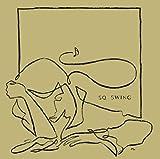 Amazon.co.jp: SQ SWING: 音楽