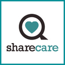 Sharecare provides expert answers to your health & wellness questions