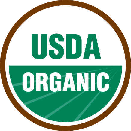 Skincare products organic certification what it means and is it better for eczema skin