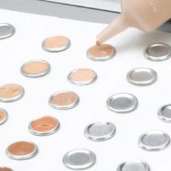 Testing Hypoallergenic (picture from vmvhypoallergenics.com)