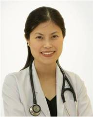 Dr Lynn Chiam will join in the sharing session