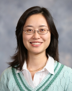 Dermatologist Susan Huang interview with EczemaBlues Eczema