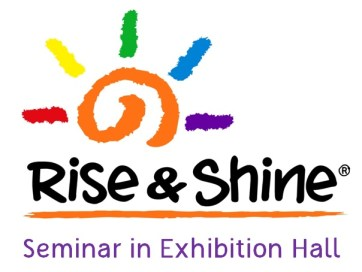 Dr Lynn Chiam speaks on children's skin on 28 September Rise and Shine Expo 4.30pm to 6pm
