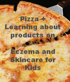 eczema_support Group_pharmacy