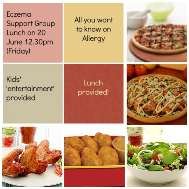 Eczema_Support_Group_lunch_reminder