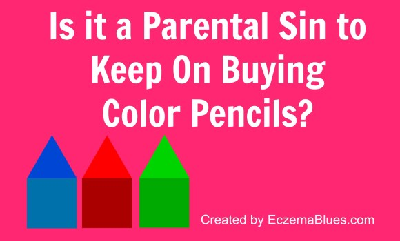 Parenting Coloring Kids