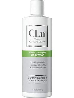 CLn Bodywash