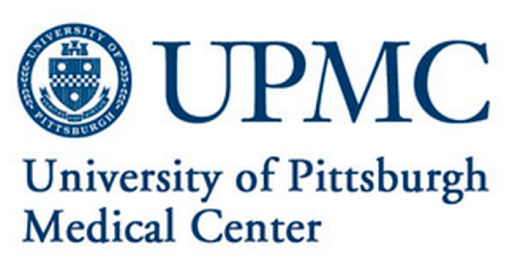 UPMC-University of Pittsburgh Medical Center