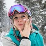 Winter Eczema How to Prevent Eczema Flare-ups in Winter