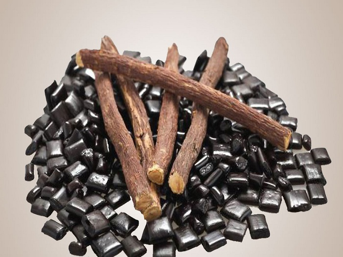 Benefits of Licorice for Skin