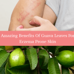 Guava Leaves Benefits For Skin