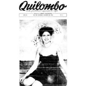 Arquivo do Estado de São Paulo