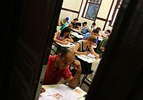 Arquivo / Folha Imagem