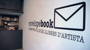 envelopebook_FC_23