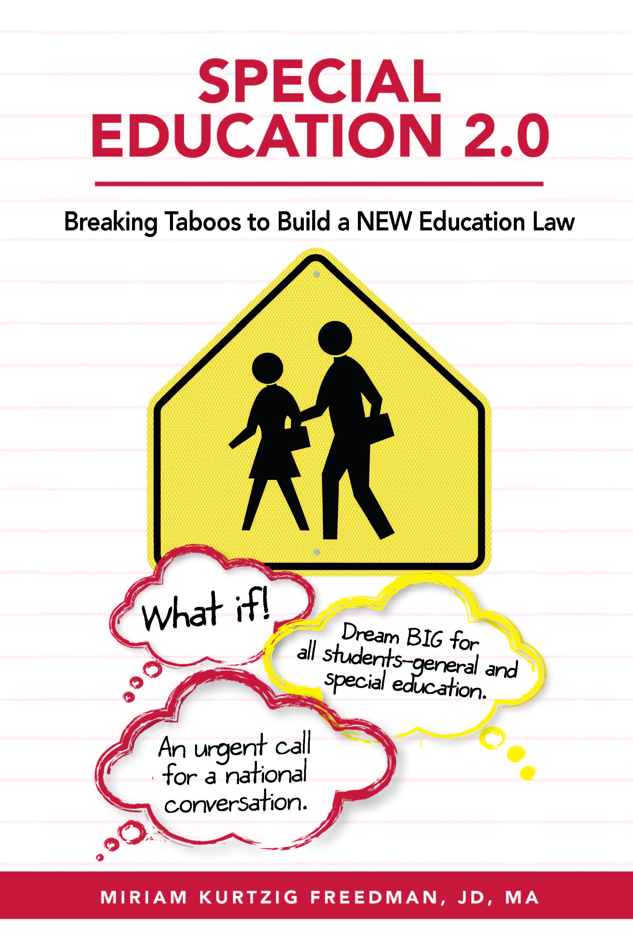 Special education 20 breaking taboos to build a new education law special education malvernweather Gallery