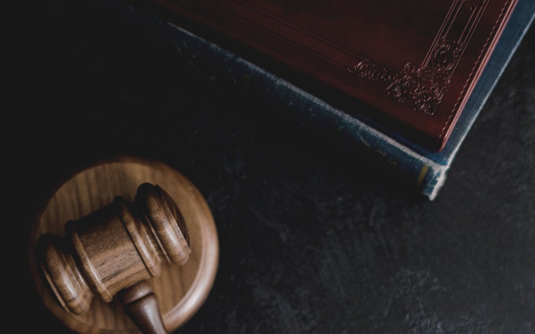 "New Legislation Prohibits Use Of ""Aversive Techniques"" In Student Discipline"