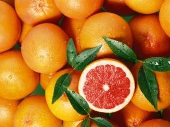 Grapefruits prosztatitis prostatite diagnostic