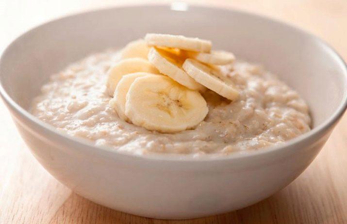 flakes bran cereale pentru pierderea în greutate trebuie să piardă în greutate și să se potrivească