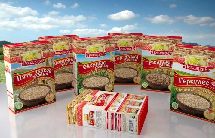 flakes bran cereale pentru pierderea în greutate