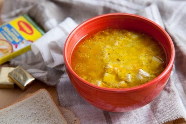 Первые блюда рецепты из индейки. Суп из индейки: рецепты ...