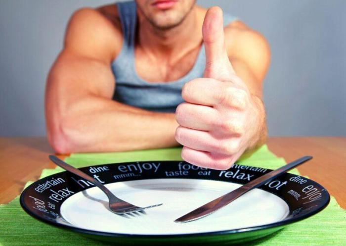 0 калорий!
