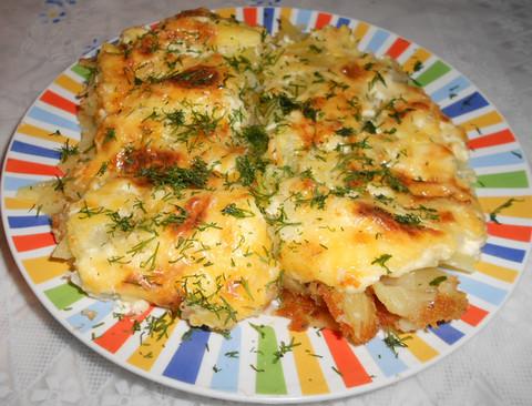 kartofelnaya-zapekanka-s-syrom