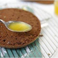 Сиропы для пропитки бисквита - рецепты и советы