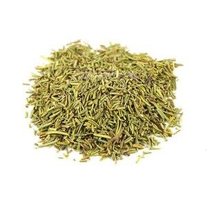 14027 rosemary-dried