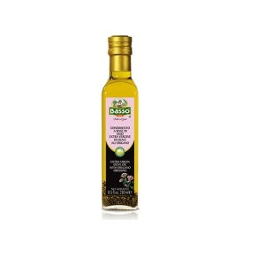 basso-aromatic-extra-virgin-olive-oil-oregano