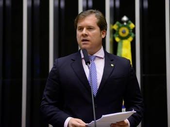 Marx Beltrão comemora liberação de R$ 10 milhões para Programa do Leite