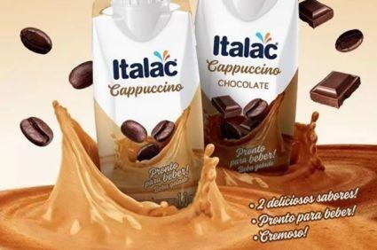 Italac