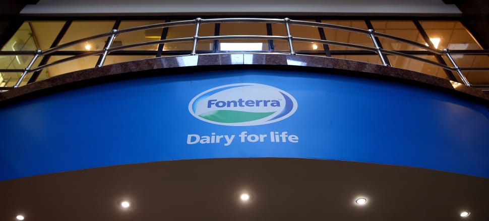 Fonterra's profit warning increases importance of asset sales - Fitch