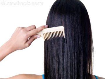 combing-long-hair