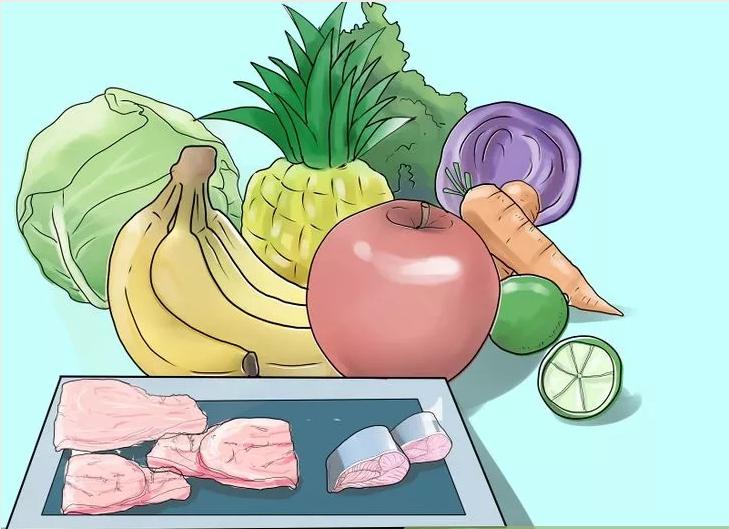 poți să pierzi în greutate evitând zahărul)