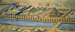 240px-Babylon_600BC_Painting