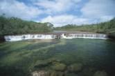 jardine-river-national-park_huge