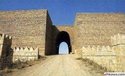 nineveh_walls