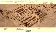 17-7-Qumran